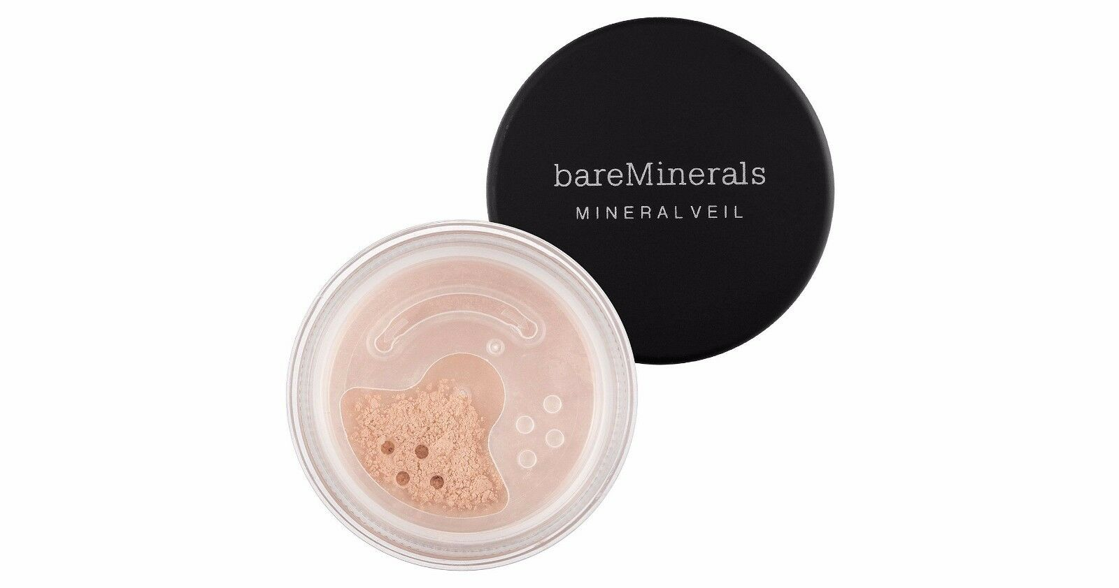 BareMinerals Mineral Veil Finishing Face Powder 9g Full Size