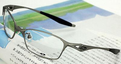 Sport Eyeglasses Eyewear rx Titanium Glasses Fashion Bracket Light Sport 22-187