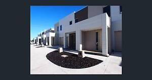 Ultra Modern Living Woodcroft Morphett Vale Area Preview