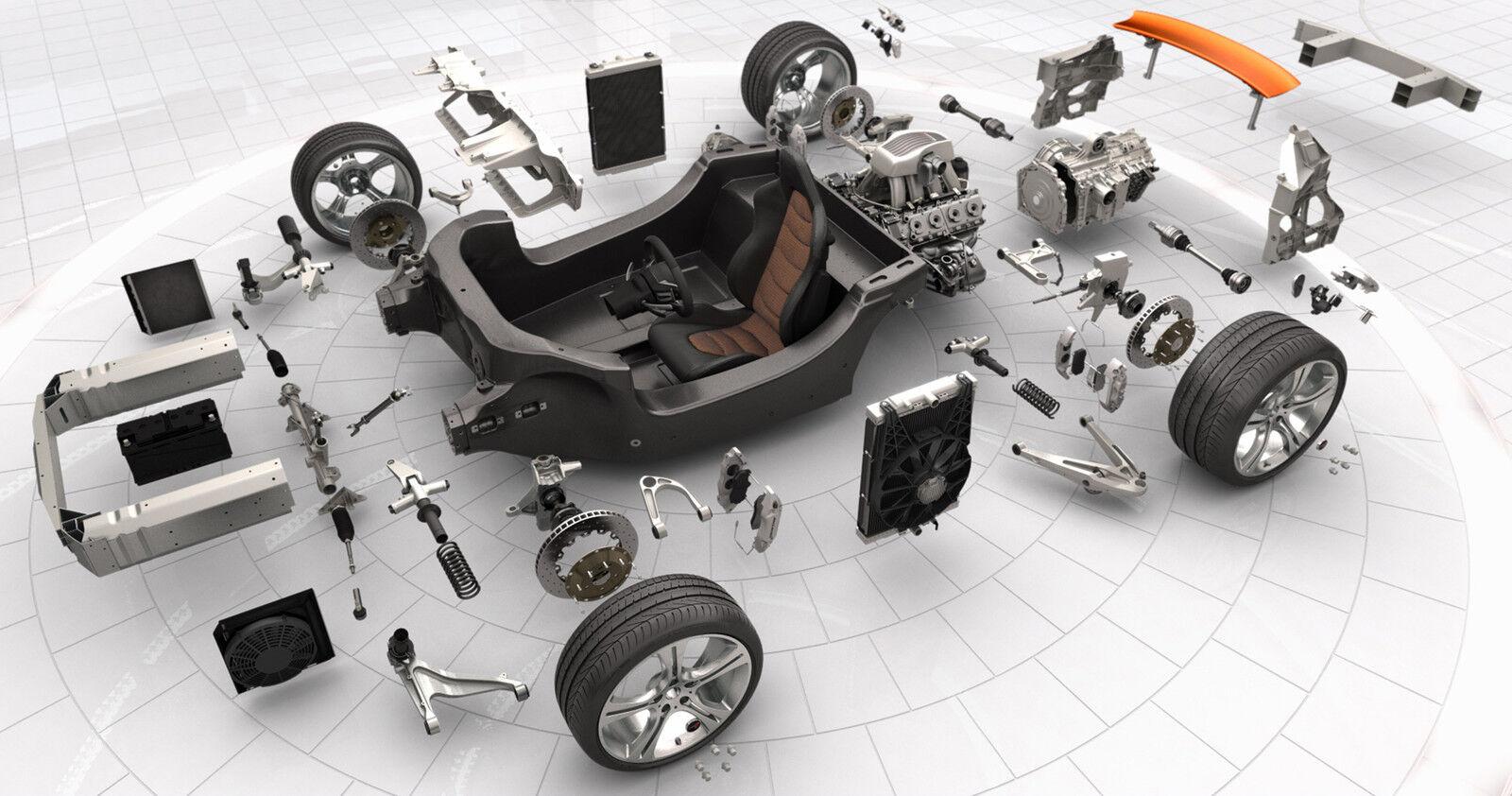 MEI-Auto-Parts