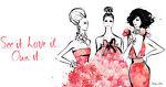 Shoppe_Fashion