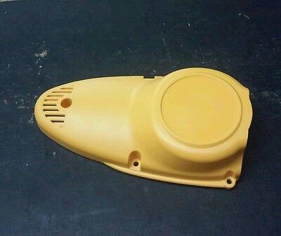 Dewalt 487386-00 Motor Cover For Demolition Hammer