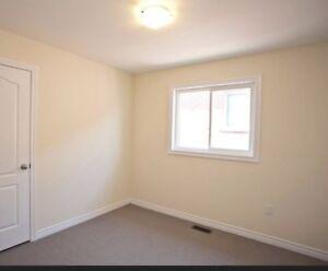 House for Rent Belleville