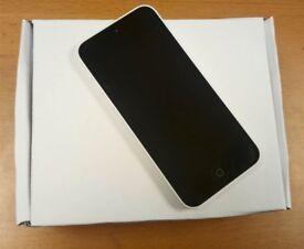 IPhone 5c 16GB White ( EE) £45