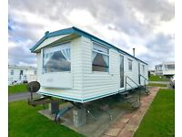 CHEAP STATIC CARAVANS FOR SALE , QUICK SALE WANTED!!!!! , PAYMENT OPTIONS AVAILBLE , SEA VIEWS