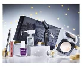 Mark Jumbo Gift Set (Make-up)