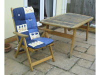 For Sale Outdoor Furniture
