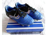 Kids Sondico Flair SG Football Boots - Size C12