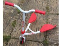 Flikr Junior Scooter