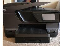 Printer - HP OfficeJet Pro 8600 plus