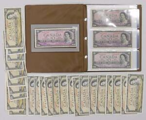 Weekly Live Online Coin & Banknote Auction Sales | auctionnetwork.ca