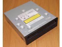 Pioneer DVD-R Drive DVR115DBK