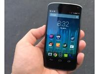 Google LG Nexus 4 Simfree
