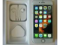 IPhone 7 32gb Gold Excellent Condition