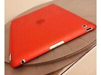 Apple iPad 4,4th Gen 32GB,Wi-Fi 9.7in- WHITE RETINA DISPLAY