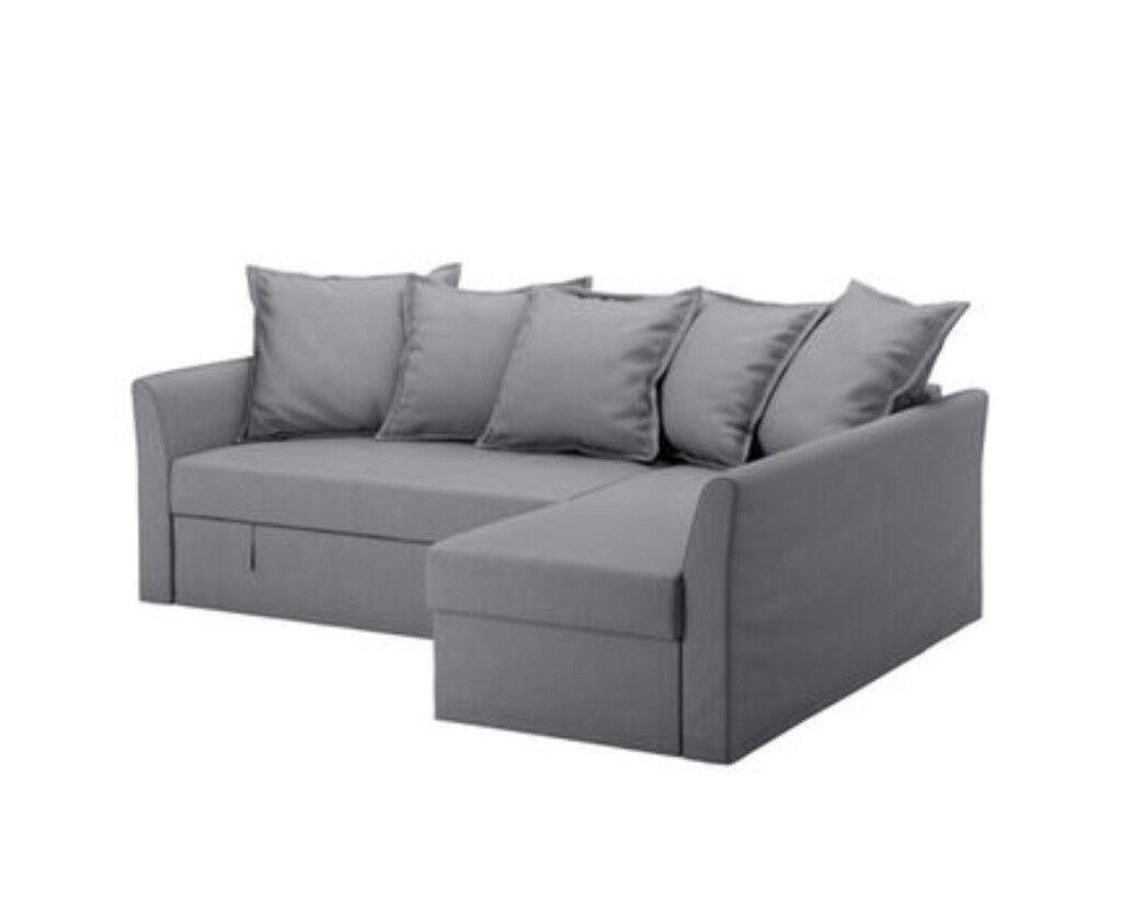 Sofa beds glasgow gumtree for Sofa bed glasgow