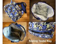 Kipling Taube Bag For Sale