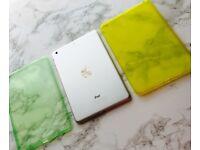 iPad Mini 2 & 3 Case Bundle
