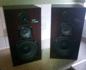 Brand New RCF 8003 & 8003 ii SUB Covers | in Salford, Manchester