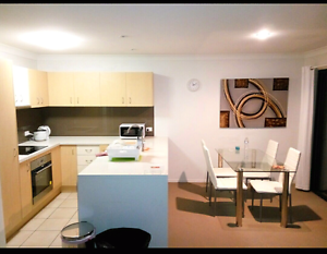 Mornigside station- looking for couple (Master room 2people) Brisbane City Brisbane North West Preview