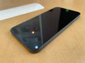 iPhone 12 128GB 5G A-Grade with 12 Months Warranty @Roobotech