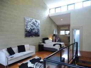 Great Townhouse West Perth Perth City Area Preview