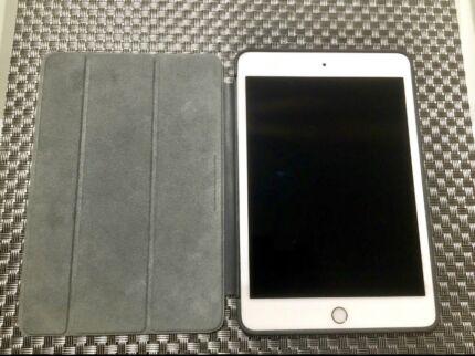 Apple Smart Covers for iPad Mini - 4th Generation