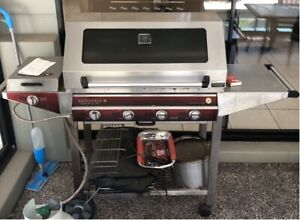 Bbq for sale - $50