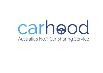 Carhood - Cheapest Car Rentals Guaranteed!! Westmeadows Hume Area Preview