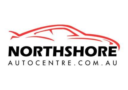 Northshore Auto Centre