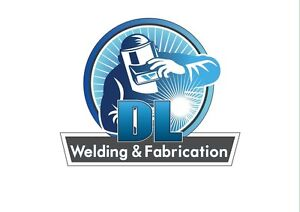 DL Welding and Fabrication Birregurra Colac-Otway Area Preview