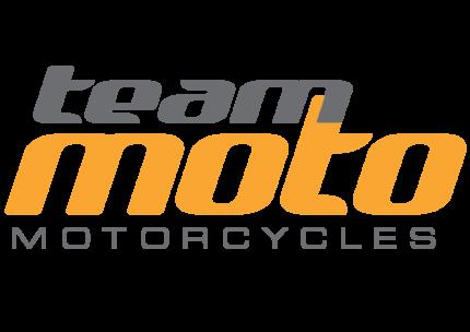TeamMoto Triumph Springwood