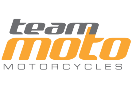 TeamMoto Virginia