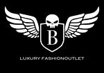luxury-fashionoutlet