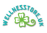 Wellnesstoreuk