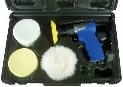 (Astro 3055 3-Inch Mini Air Polishing Kit)