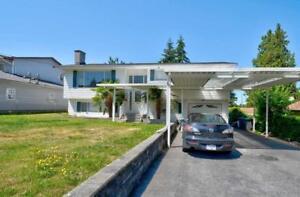 9675 117B STREET Surrey, British Columbia