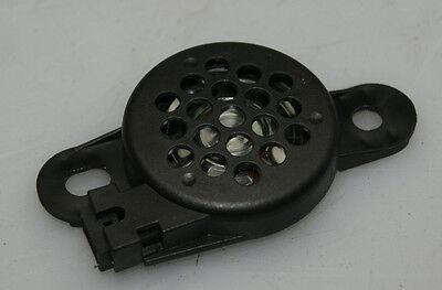 Audi VW Skoda Seat Warnsummer PDC Tongeber Pieper 5Q0919279 Original 4353