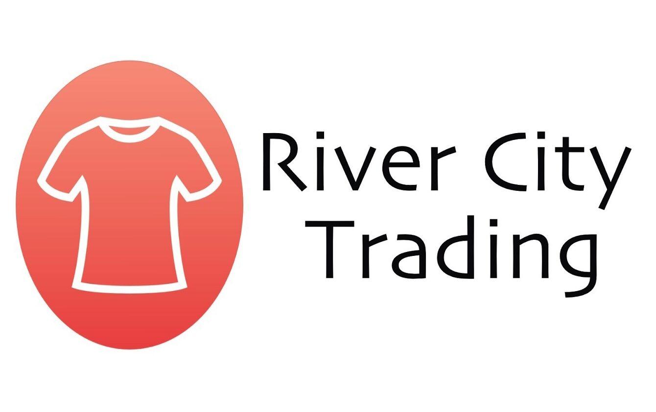 River City Trading