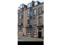 2 bed flat - Robertson st, Greenock