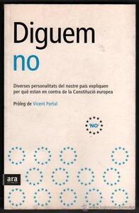 DIGUEM-NO-VARIOS-AUTORES-PROLOGO-DE-VICENT-PARLAT-EN-CATALAN