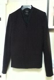 MANGO Suit Jacket - Hardly worn
