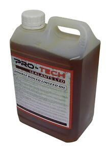 Double-Boiled-Linseed-Oil-2-5-Litres