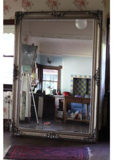 Large MIRROR Inglewood Stirling Area Preview