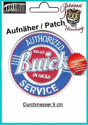 Budweiser Aufn/äher Patch B/ügelbild Motorsport Racing Team USA v2