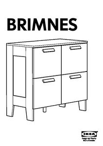 Buy or sell dressers wardrobes in alberta furniture for Commode brimnes ikea 3 tiroirs