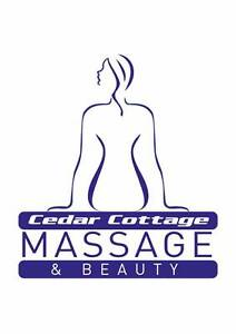 Call Ryan - Cedar Cottage Massage and Beauty Jimboomba Logan Area Preview