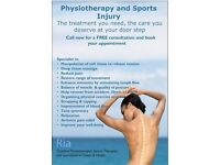 Outcall Professional Deep Tissue and Sports Massage Sandwell area £45