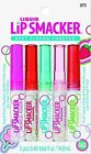 Lip Smacker Lip Glosses