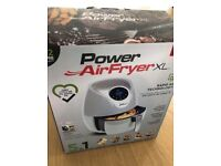 Power Airfryer XL